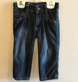 Gymboree Boys/2T/Gymboree/Jeans