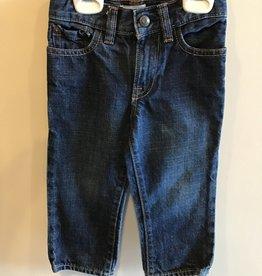 Gap Boys/2T/Gap/Jeans