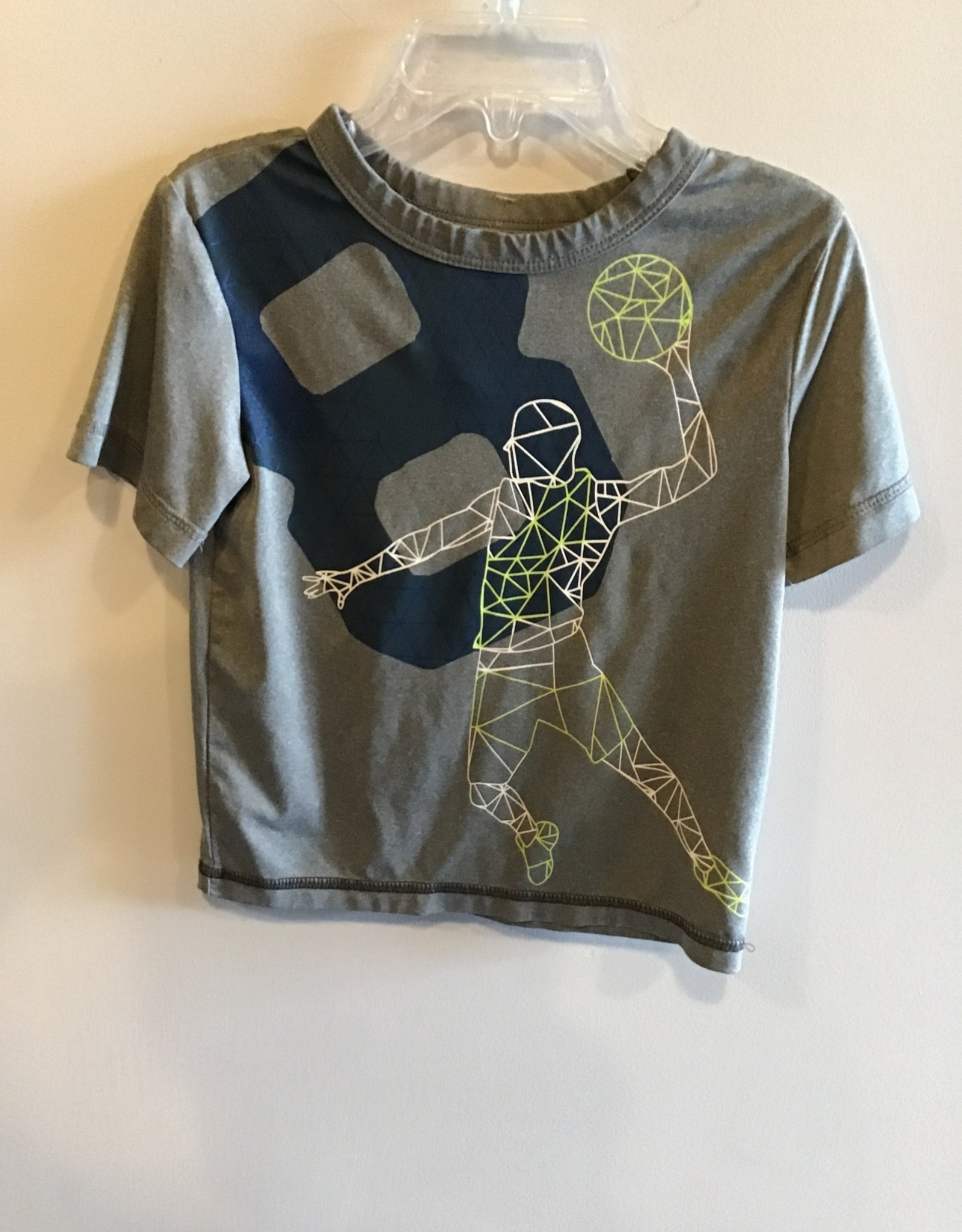 Joe Fresh Boys/2T/Joe/Shirt