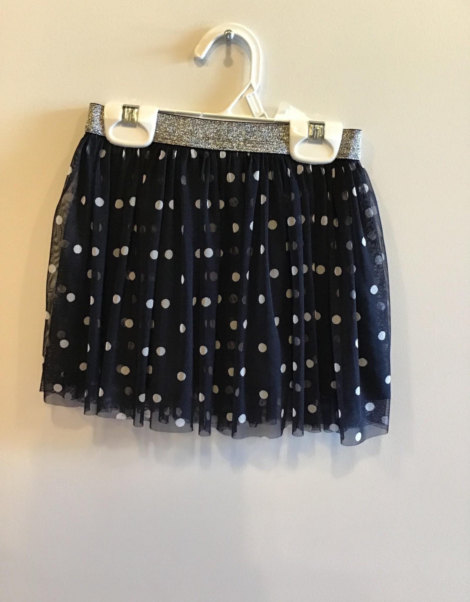 Joe Fresh Girls/2T/Joe/Skirt