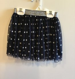 Joe Fresh Girls/2T/Joe/Skirt