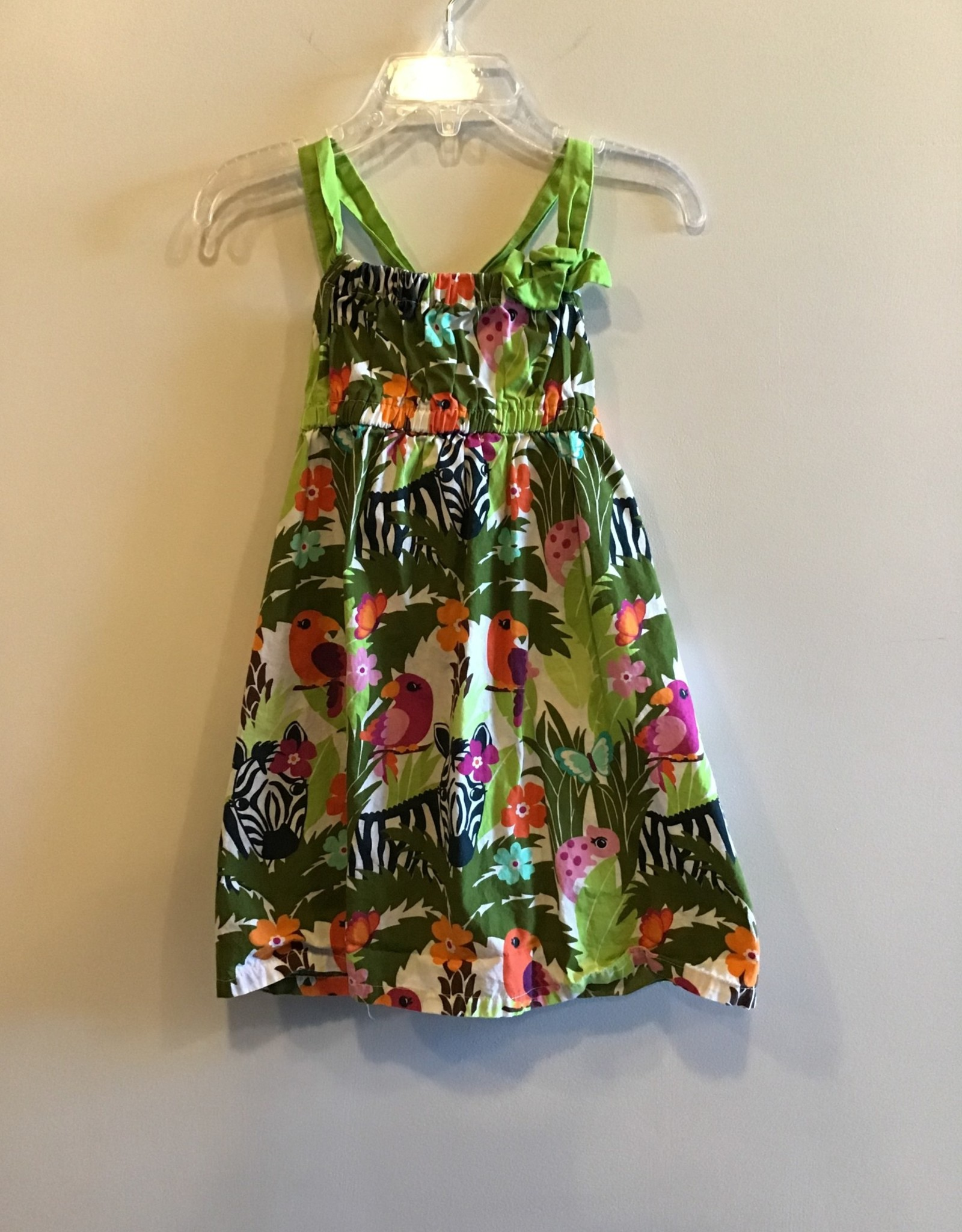 Gymboree GIrls/2T/Gymboree/Dress