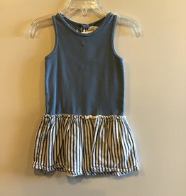 ZARA Girls/2T/Zara/Dress