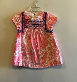 JCrew Girls/2T/JCrew/Dress