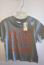 Boys/4T/Place/Shirt