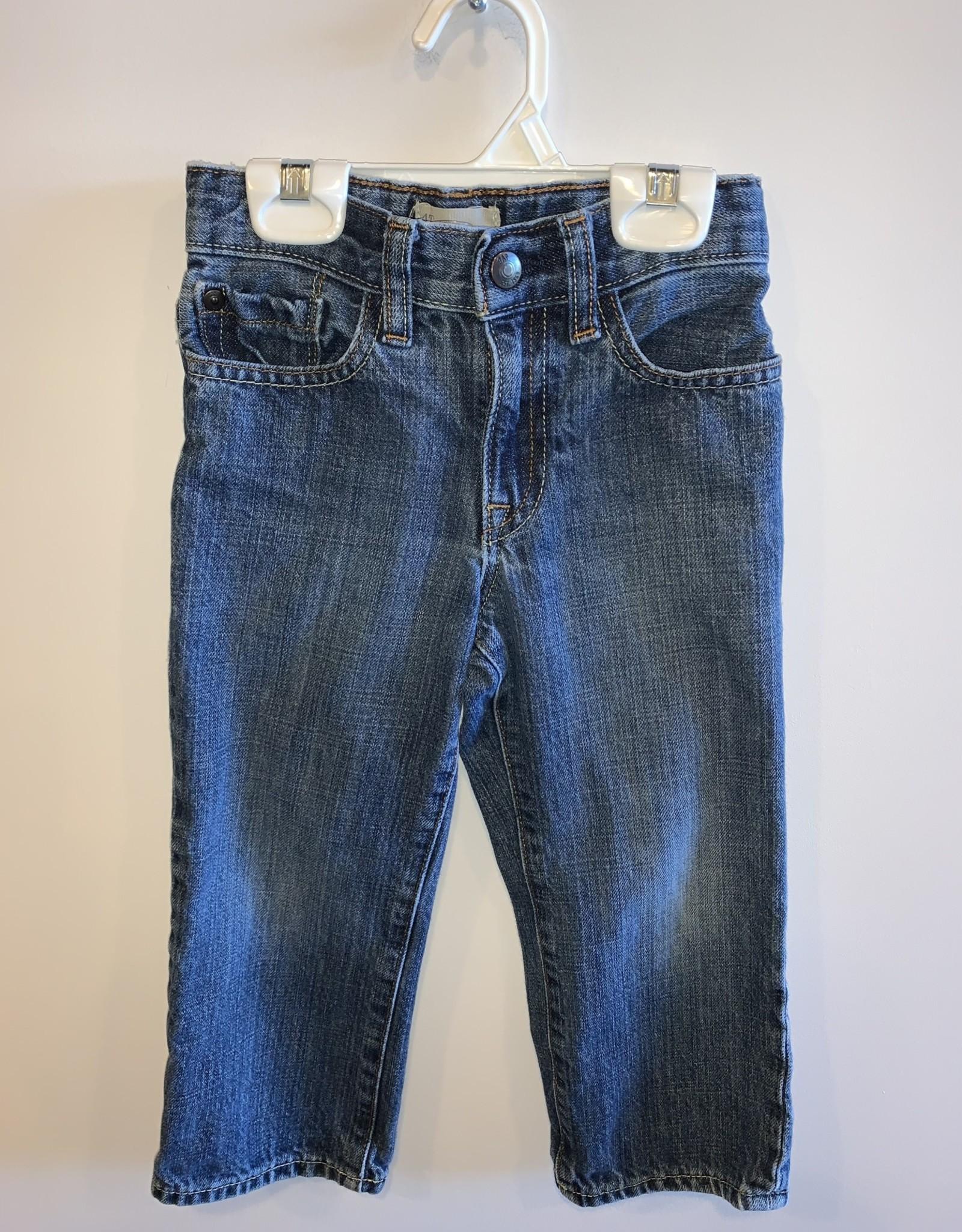 Gap Boys/4T/Gap/Jeans