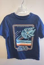 Gap Boys/6/Gap/Shirt