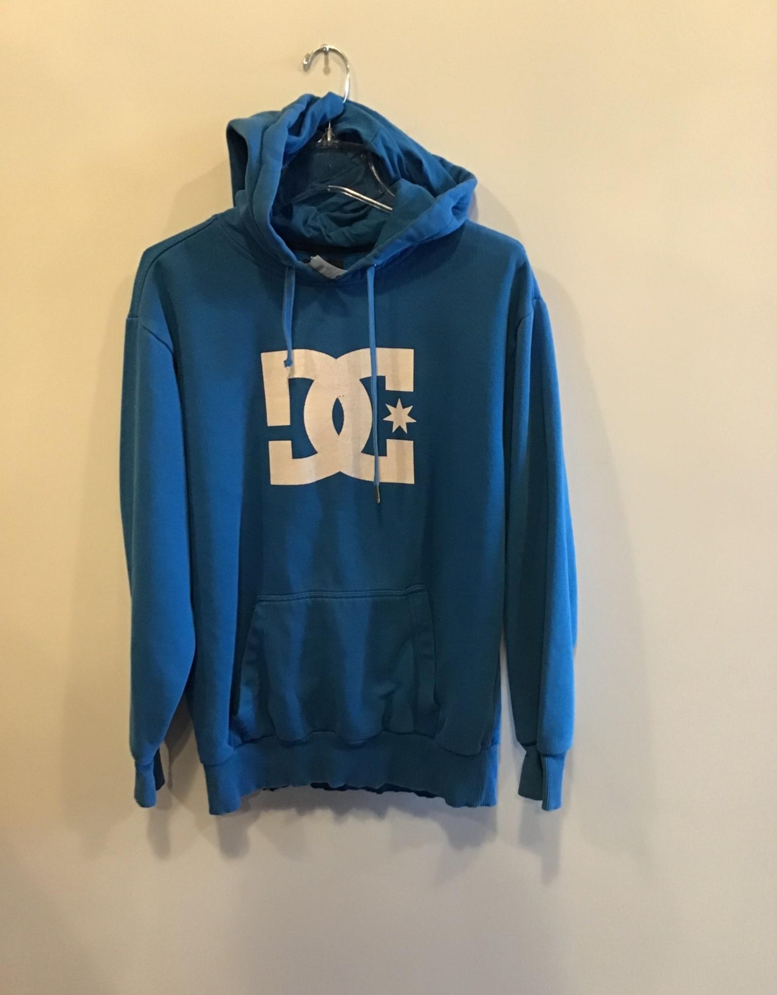 DC Boys/S/DC/Sweater