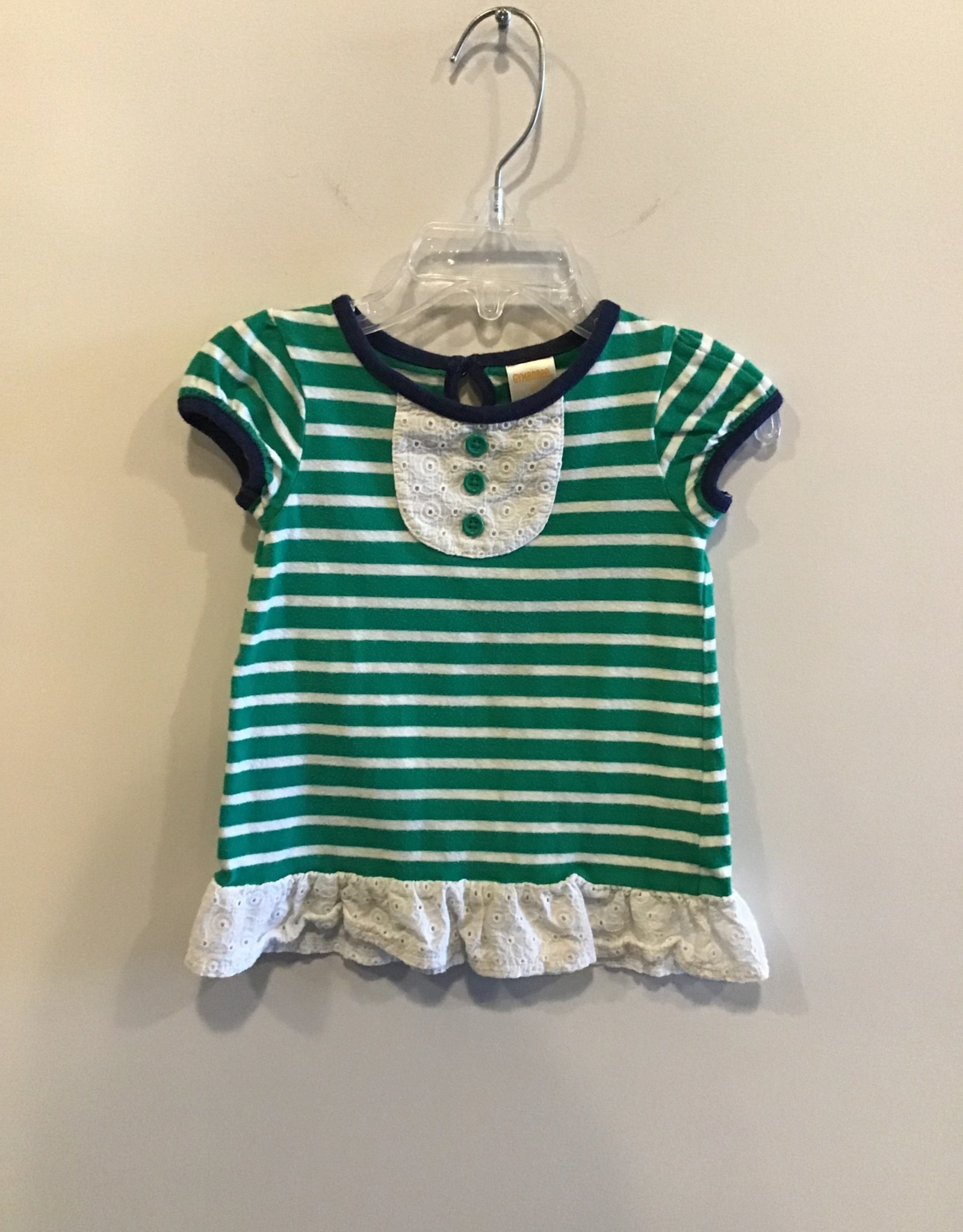 Gymboree Girls/2T/Gymboree/Shirt