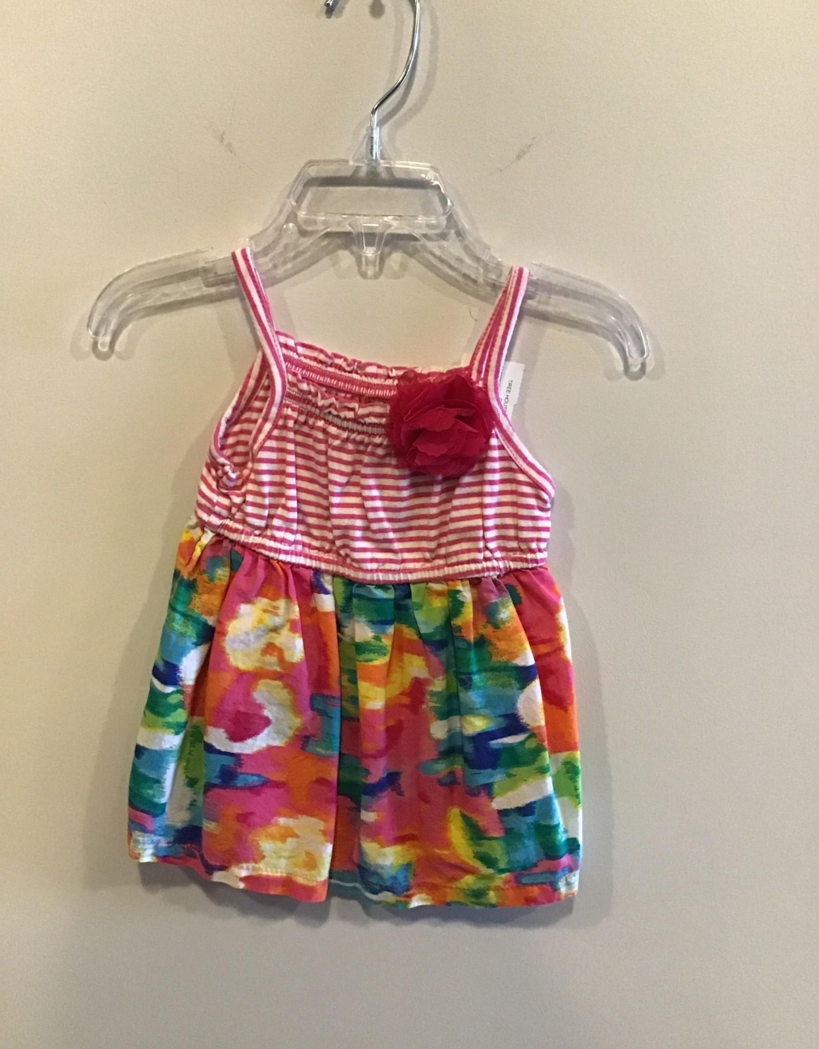 Children's Place Girls/2T/Place/Shirt