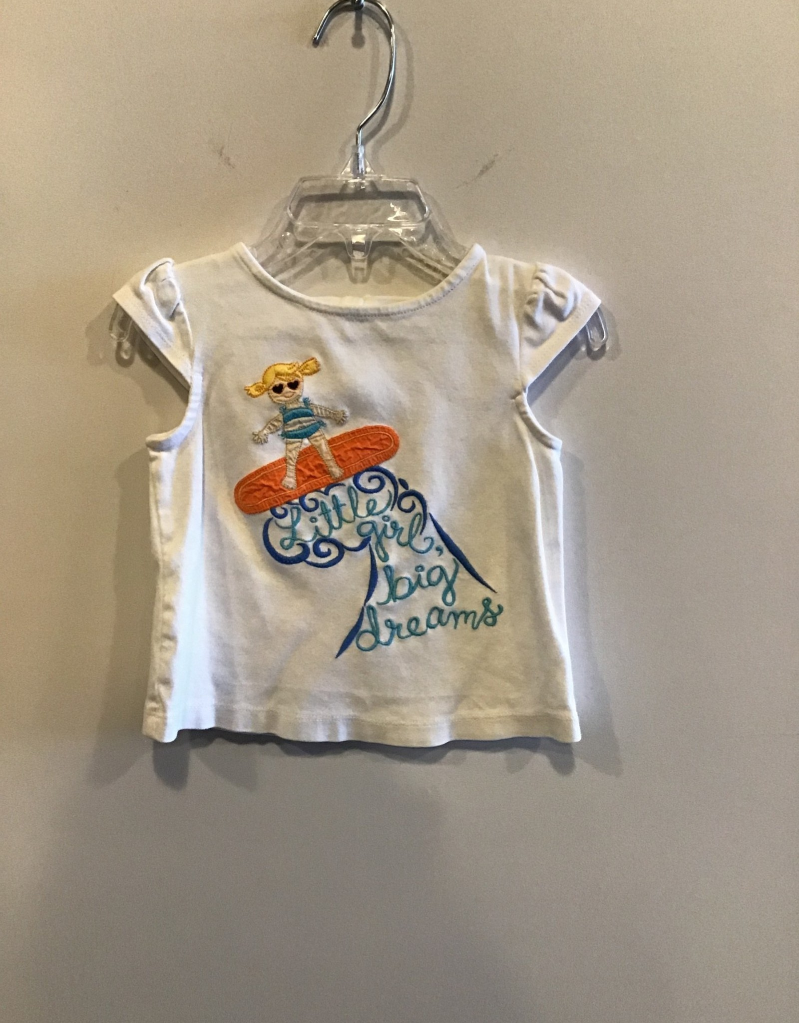 Gymboree Girls/2T/Gymboree/Shirt