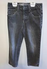 West49 Boys/Size22/West49/Jeans
