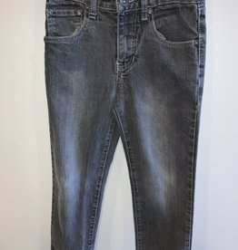 West49 Boys/Size22/West49/Jeans