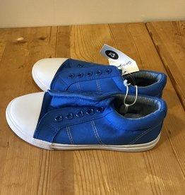Cat&Jack Boys/12/Shoes