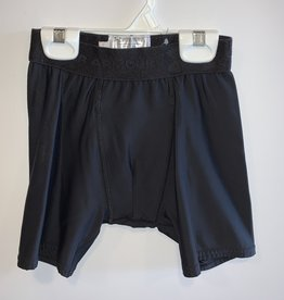 UnderArmour Boys/10/Under/Shorts