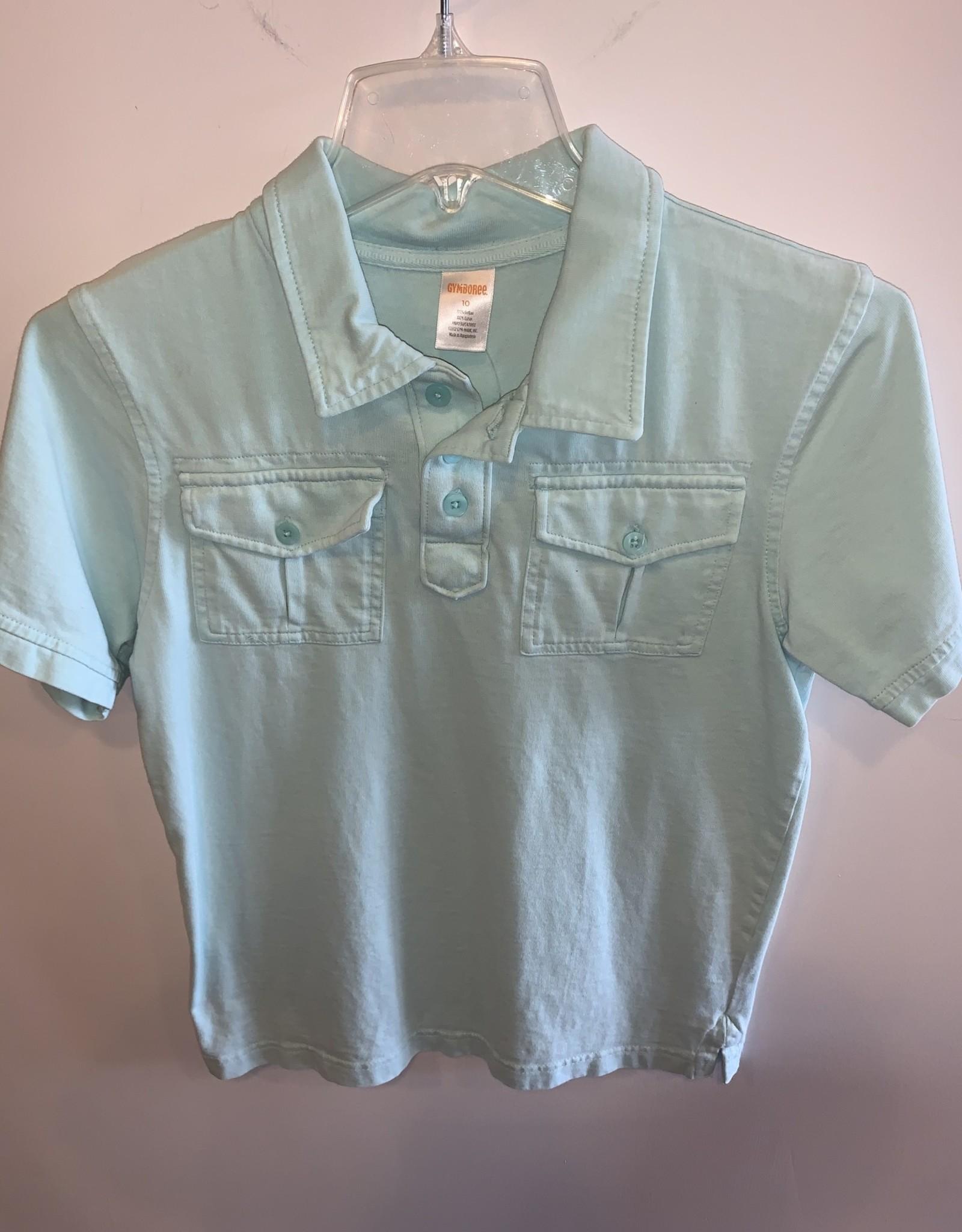 Gymboree Boys/10/Gymboree/Shirt