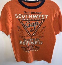 Gap Boys/10/Gap/Shirt