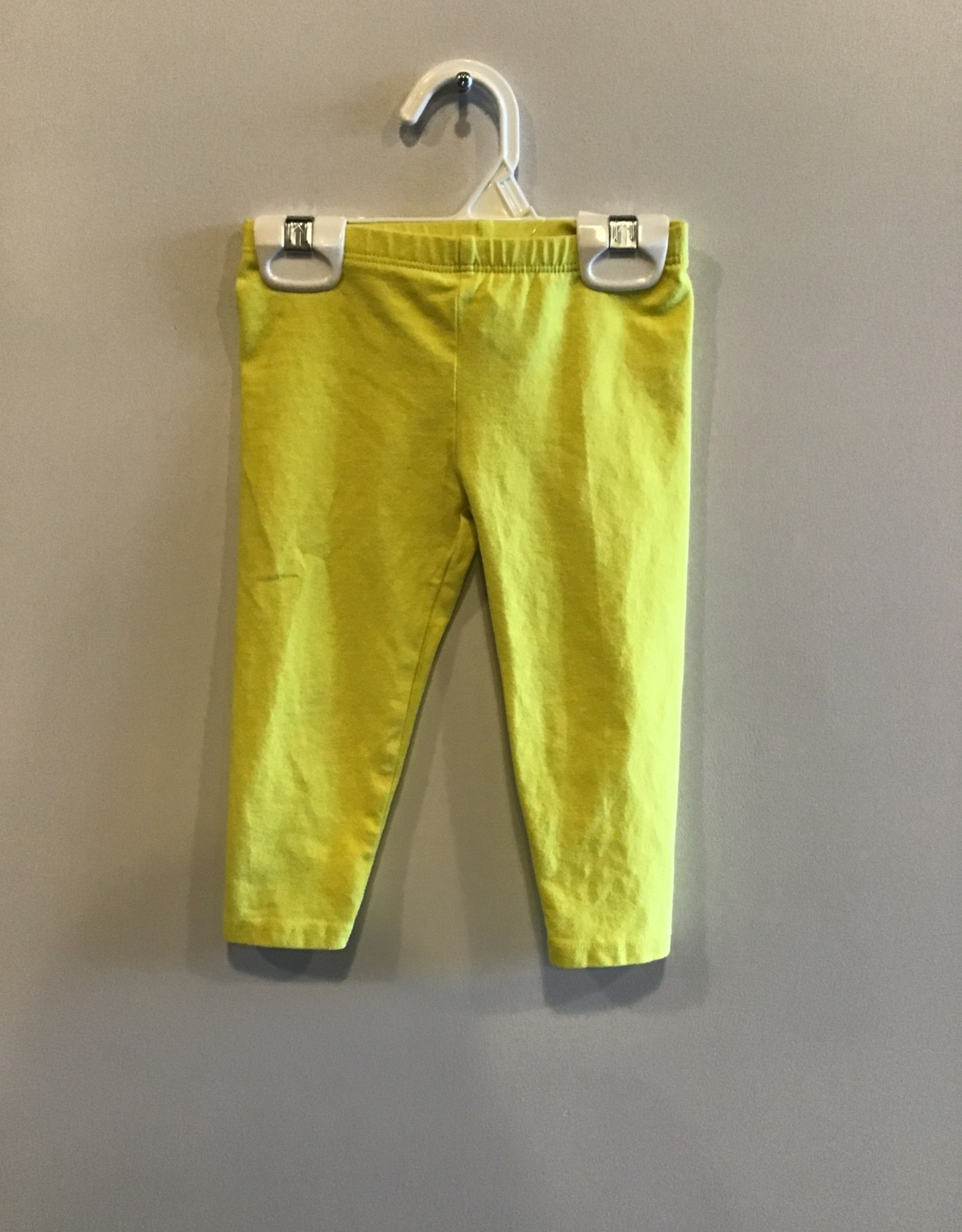 Osh Kosh Girls/2T/OshKosh/Pants