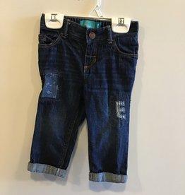 Old Navy Girls/2T/OldNavy/Jeans