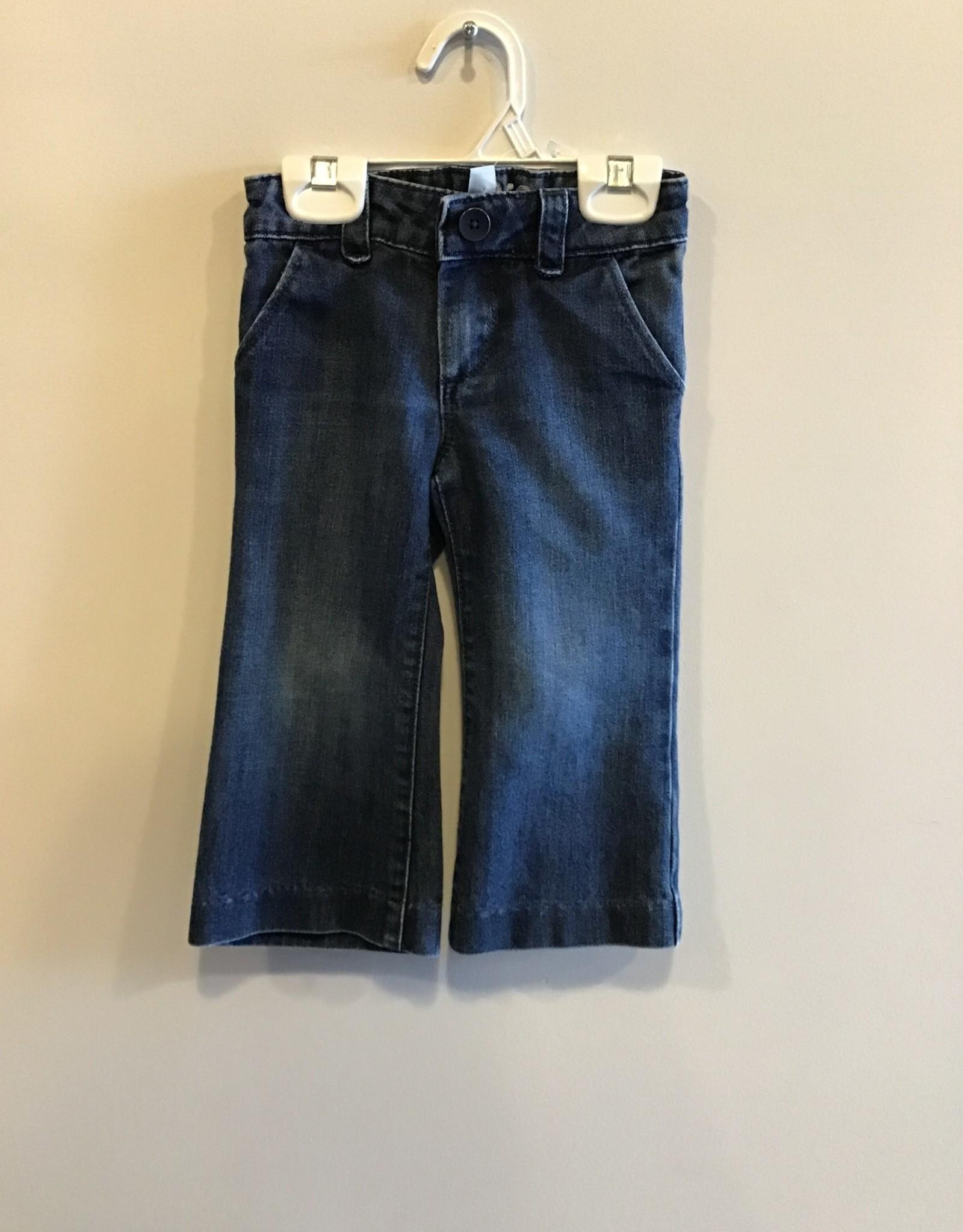 Gap Girls/2T/Gap/Jeans