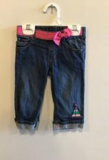 Gymboree Girls/2T/Gymboree/Jeans