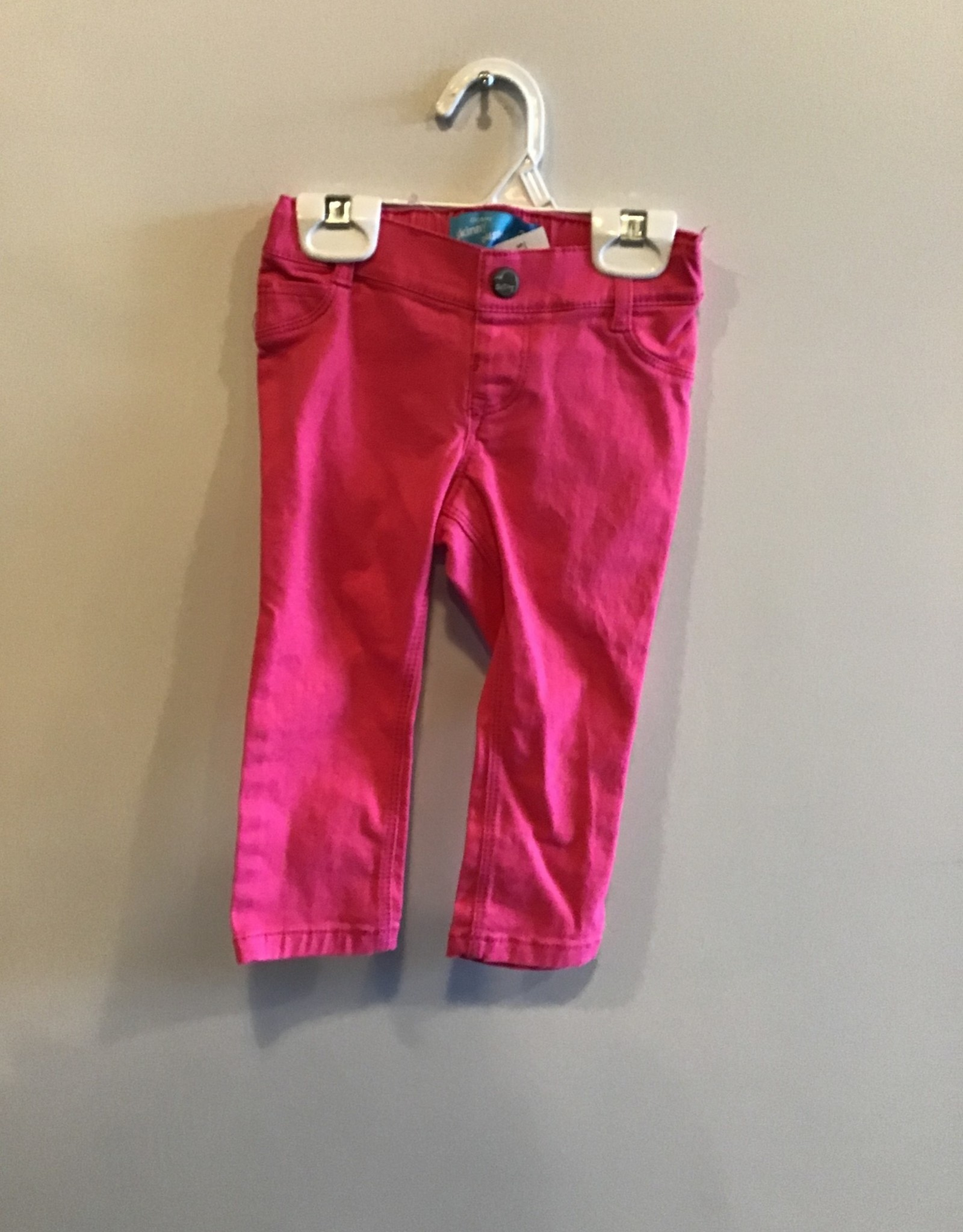 Old Navy Girls/2T/OldNavy/Pants