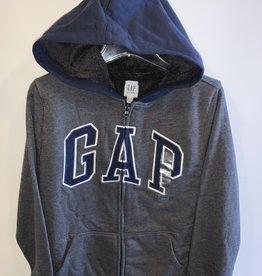 Gap Boys/13/Gap/Sweater