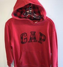 Gap Boys/10/Gap/Sweater