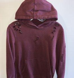 West49 Boys/10/West49/Sweater