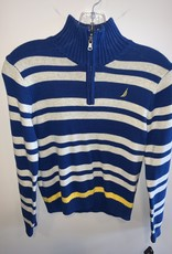 Nautica Boys/10/Nautica/Sweater