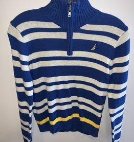 Nautica Boys/10/Nautica/Sweater