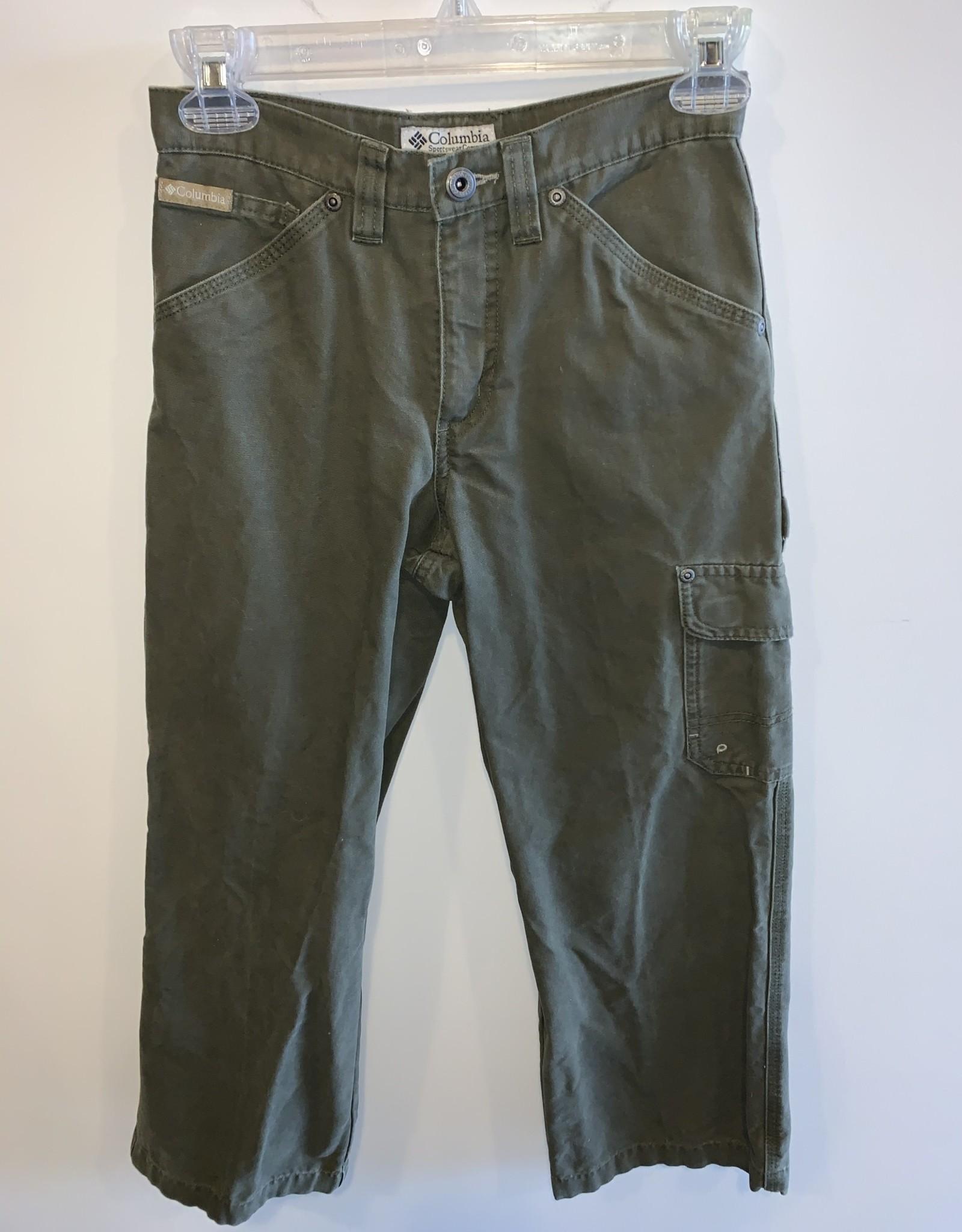 Columbia Boys/10/Columbia/Pants