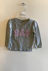 Gap Girls/2T/Gap/Shirt