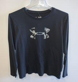 UnderArmour Boys/18/Under/Shirt