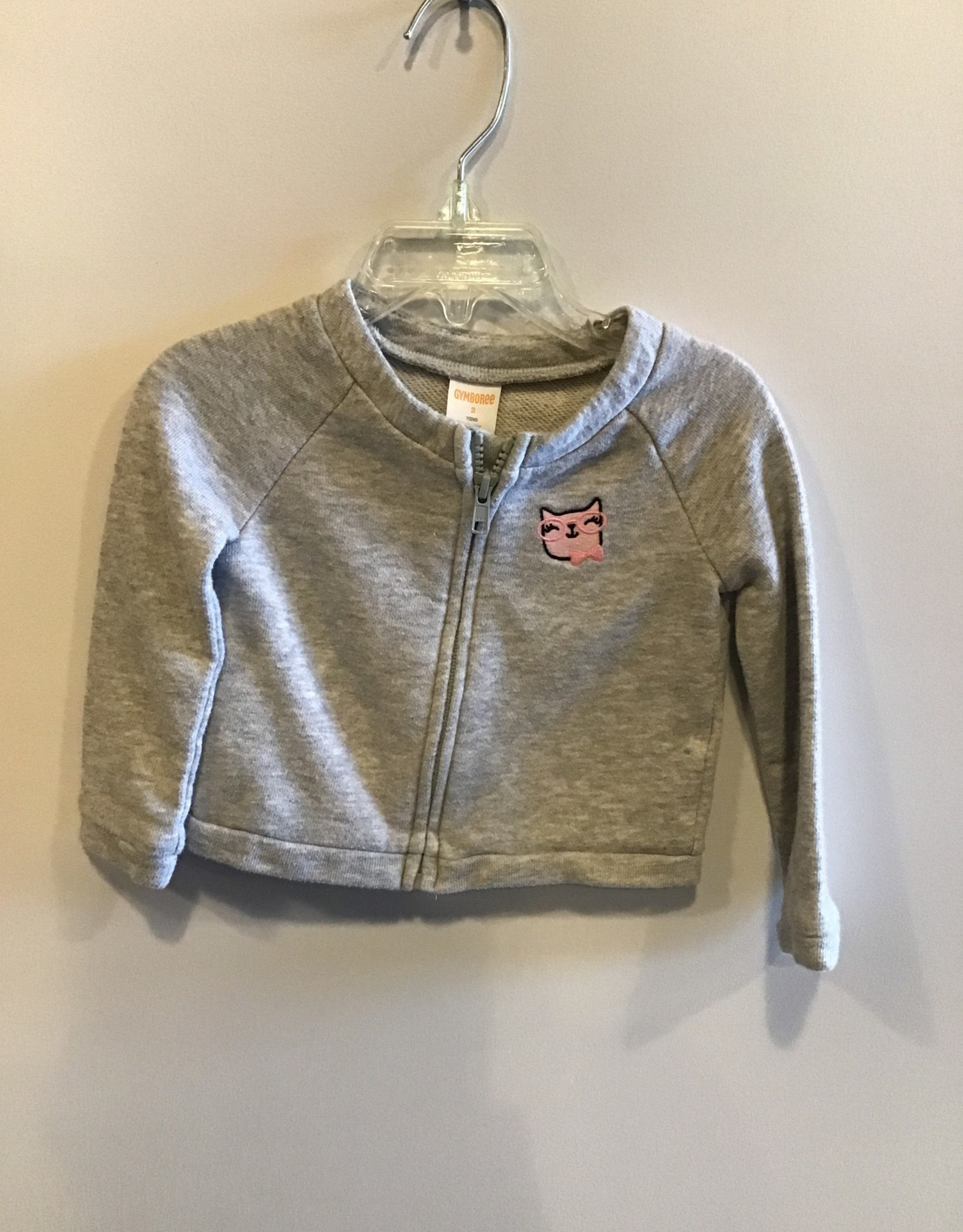 Gymboree Girls/2T/Gymboree/Sweater