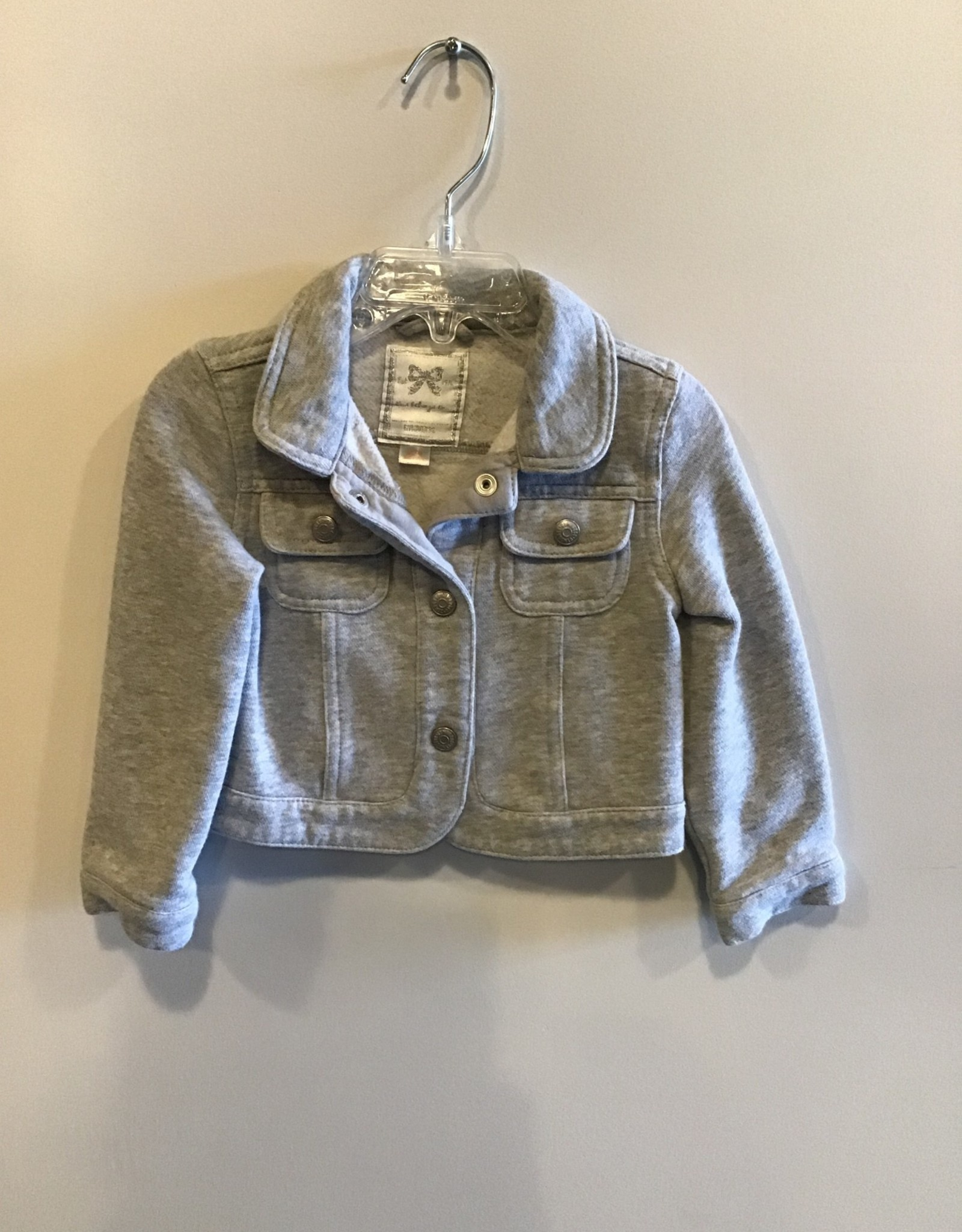 Gymboree Girls/2T/Gymboree/Sweater