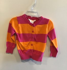 Joe Fresh Girls/2T/Joe/Sweater