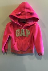 Gap Girls/2T/Gap/Sweater