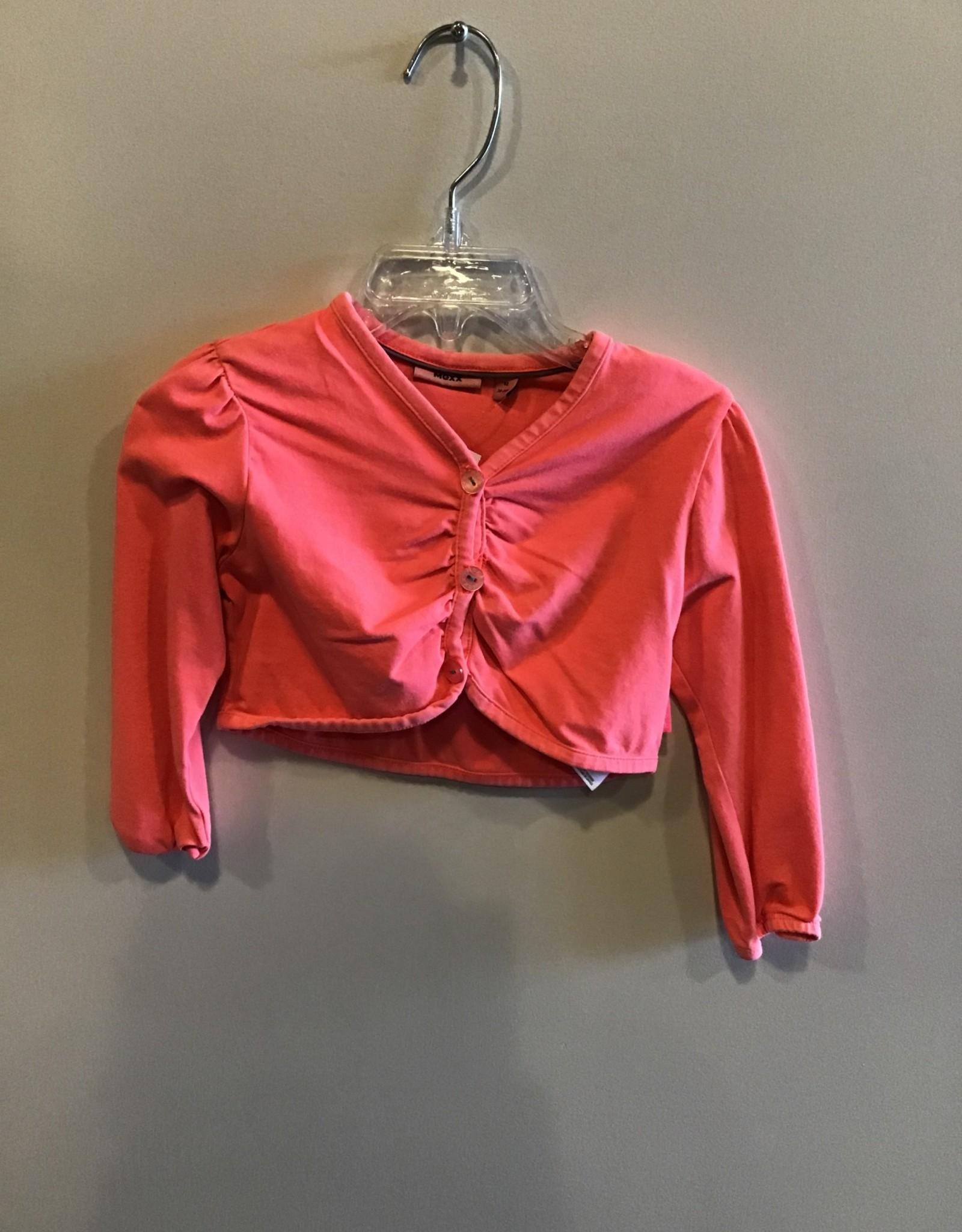 Mexx GIrls/2T/Mexx/Sweater