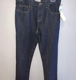 Nevada Boys/16/Nevada/Jeans