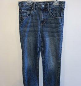 Gap Boys/14/Gap/Jeans
