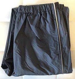 Splashy Boys/9-10/Splashpant/Grey