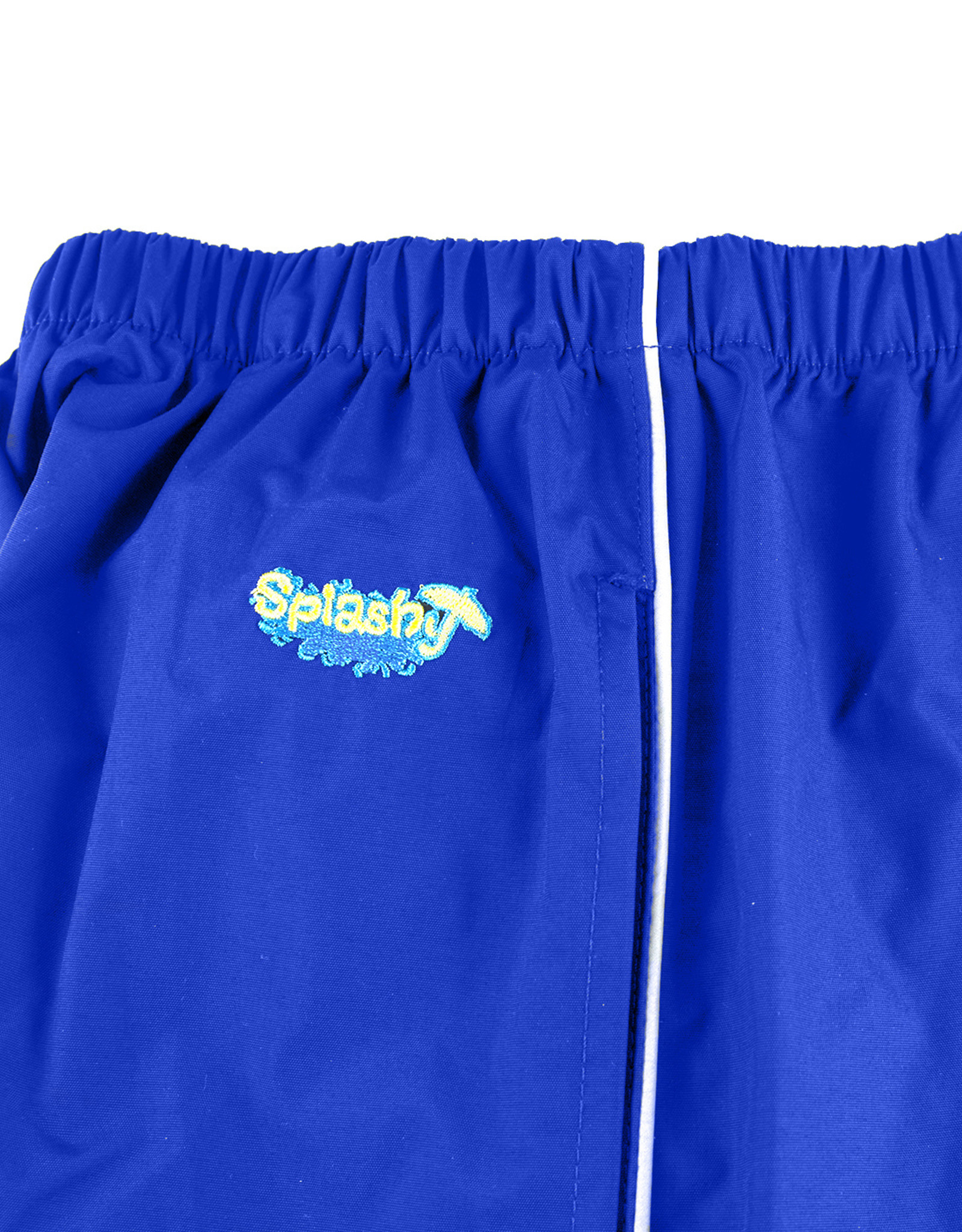 Splashy Boys/6X-7/Royal/Splashpant