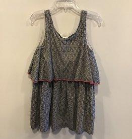 Gymboree Girls/5T/Gymboree/Dress