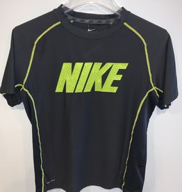Nike Boys/12/Nike/Shirt