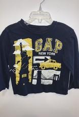 Gap Boys/2T/Gap/Shirt