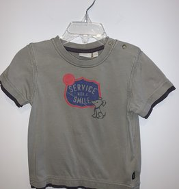 Mexx Boys/2T/Mexx/Shirt