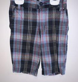 Woodland Boys/3T/Woodland/Shorts