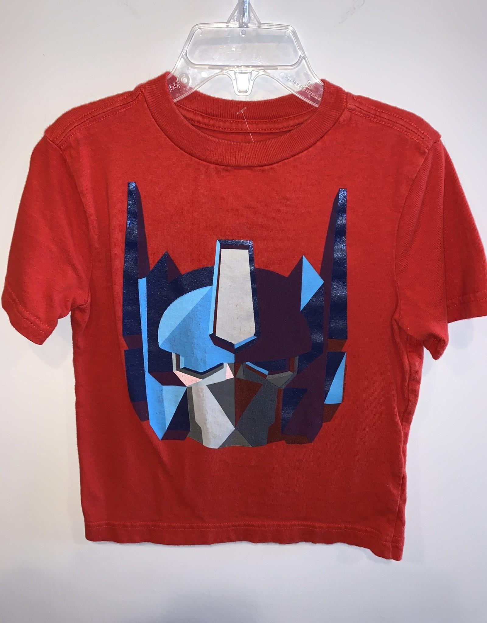 Gymboree Boys/3T/Gymboree/Shirt
