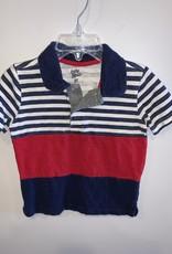 Osh Kosh Boys/3T/OshKosh/Shirt